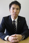 type転職エージェントのITエンジニア担当の転職エージェント山浦さんと対談