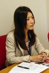 type転職エージェントの経理・財務・管理部門担当の転職エージェント星野さんと対談