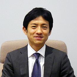 キャリアバンクの転職エージェント水田さん