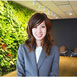 ファッショーネのアパレル業界専門の転職エージェント藤田さんと対談