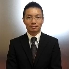 JACリクルートメント事業企画課担当の転職エージェント大森さんと対談