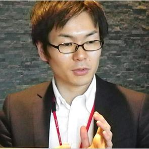 レバテックキャリアのIT専門転職エージェント大谷さんと対談