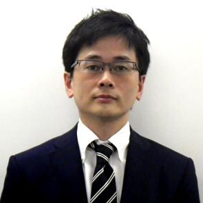 メイテックネクストの製造業エンジニア専門転職エージェント前野さんと対談