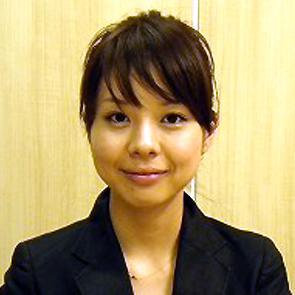 マイナビエージェント看護師担当の転職エージェント前川さんと対談