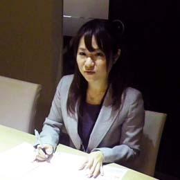 評判の転職エージェントと面談してきた|製造職を専門に転職サポートをしているパソナキャリア萩原さん