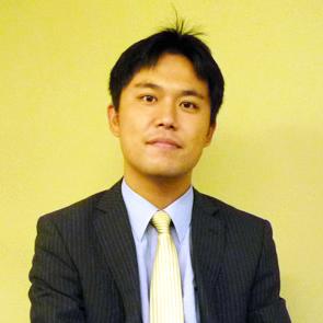 パソナキャリアの経理・財務・管理系担当の転職エージェント東山さんと対談