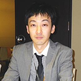 パソナキャリアの転職エージェント五百川さん