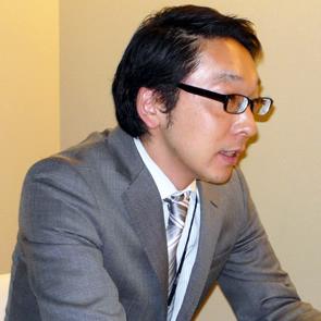 パソナキャリアの若手・第二新卒担当の転職エージェント金井さんと対談