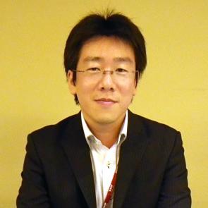 パソナキャリアの製造業担当の転職エージェント大石さんと対談