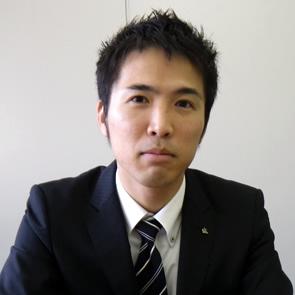 type転職エージェントの転職エージェント山浦さんと面談。元ITエンジニアだからこそできる転職アドバイス