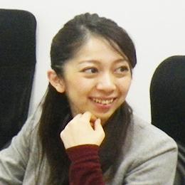 ワークポートITゲーム業界担当の転職エージェント村上さんと対談