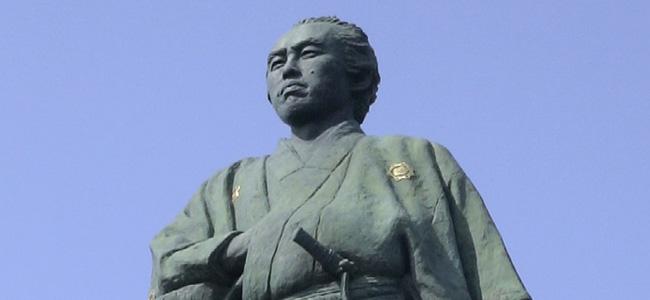 高知県の転職エージェント