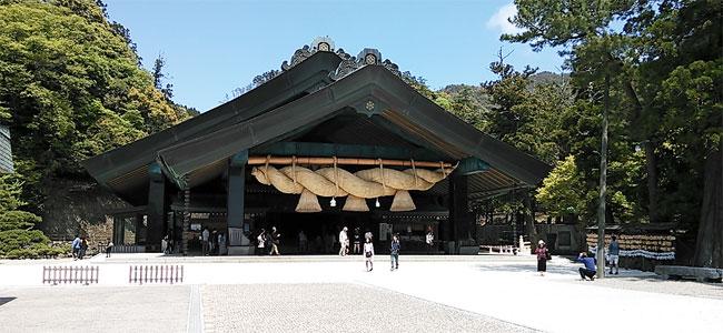 島根県に拠点をもつ転職エージェント会社一覧をまとめてみた